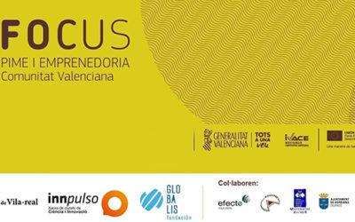 Digit-S participará en la jornada #FocusPyme