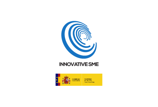 Sello PYME Innovadora Digit-S